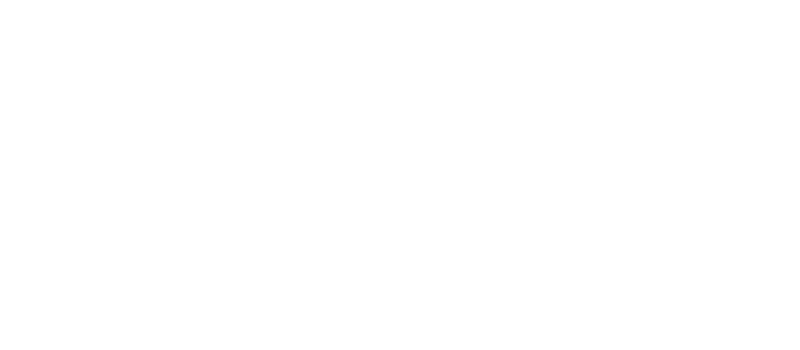 coeurvaillant.png